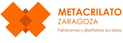 Metacrilato Zaragoza